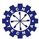 Tecnia Institute of Advanced Studies - [TIAS], New Delhi logo