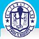 Gitarattan Institute of Advanced Studies and Training - [GIAST]