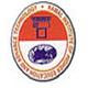 Kamal Institute of Higher Education & Advance Technology - [KIHEAT]