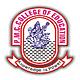 Pradeep Memorial Comprehensive College of Education -[PMCCE]