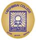 Lakshmibai College - [LBC], New Delhi logo