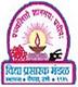 VPM's Maharshi Parashuram College of Engineering - [VPMMPCOE], Ratnagiri logo
