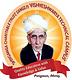 Vishveshwarya Technical Campus - [VTC], Sangli logo