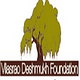 VDF School of Engineering & Technology