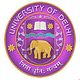 Faculty of Medical Sciences, University of Delhi, New Delhi logo