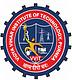 Vidya Vihar Institute of Technology - [VVIT], Purnea logo