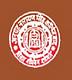 Anugrah Narayan Singh College - [ANS] Barh, Patna logo