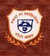 Bhuwaneshwari Dayal College - [BDC] Mithapur, Patna logo