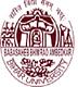 Lalit Narayan Tirhut Mahavidyalaya - [LNT], Muzaffarpur logo