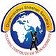 Global Institue of Management - [GIOM] Sangamner