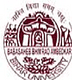 Sri Narayan Singh College, Motihari logo
