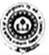 G.J. College, Patna logo