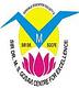 Sir Dr. M.S. Gosavi Institute of Business Studies, Nashik logo