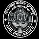 Langat Singh College - [LS], Muzaffarpur logo