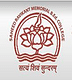 Saheed Ravikant Memorial B.Ed. College, Buxar logo