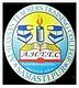 AlHassan Teacher's Training College - [AHTTC], Samastipur logo