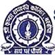 Sri Krishna Ramruchi College, Bhagalpur logo