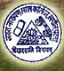 Jagat Narain Lal College - [JNL], Patna logo
