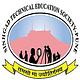 SKN Sinhgad School of Business Mangement -  [SKNSSBM], Pune logo