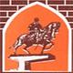 Raja Shree Shivraya Pratishthan's Institute of Management and Computer Studies - [IMCS]