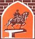 Raja Shree Shivraya Pratishthan's Institute of Management and Computer Studies - [IMCS], Pune logo