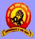 Ram Lakhan Singh Yadav College - [RLSY], Aurangabad logo