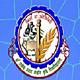 Tirhut College of Agriculture, Muzaffarpur logo