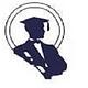 Arcade Business College, Patna logo