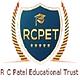 R.C. Patel Institute of Management Research and Development - [IMRD], Shirpur logo
