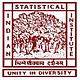 Indian Statistical Institute, Giridih logo