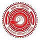 Ranchi Women's College, Ranchi logo