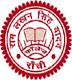 Ram Lakhan Singh Yadav College - [RLSY], Ranchi logo