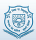 Jagannath Jain College - [JJC], Kodarma logo
