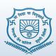Jagannath Jain College - [JJ], Kodarma logo