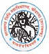 Jharkhand Vidhi Mahavidyalaya - [JVM], Kodarma logo