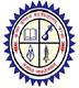 Krishna Ballav College - [KBC], Bokaro logo