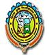 Birsa Agricultural University - [BAU], Ranchi logo