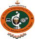 Visvesvaraya Institute of Advanced Technology - [VIAT] Muddenahalli, Bangalore logo