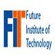 Future Institute of Technology - [FIT] Garia