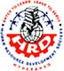 HRD Degree & P.G College, Hyderabad logo
