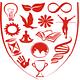 JECRC University - [JU], Jaipur logo