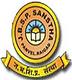 Janardan Bhagat Shikshan Prasarak Sanstha's Bhagubai Changu Thakur College of Law New Panvel, Raigarh logo