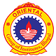 Oriental College of Management (MBA)- [OCM], Bhopal logo