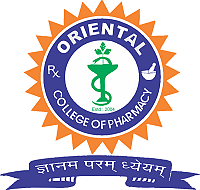 Oriental College of Pharmacy - [OCP], Bhopal - News and
