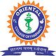 Oriental College of Pharmacy - [OCP], Bhopal logo