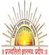 Shikshan Prasarak Sanstha's Shri Omkarnath Malpani Law College, Ahmed Nagar logo