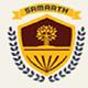 Samarth College of Engineering and Technology, Sabarkantha logo