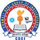 Chameli Devi School of Engineering - [CDSE]