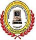 Avanthi Institute of Engineering & Technology - [AIET], Vizianagaram logo