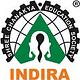 Indira College of Engineering & Management - [ICEM], Pune logo